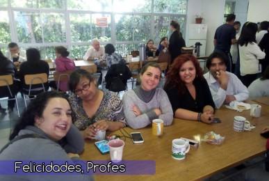 felicidades-profes-2