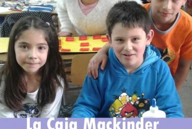 la-caja-mackinder