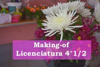 making-of-licenciatura-cuartos