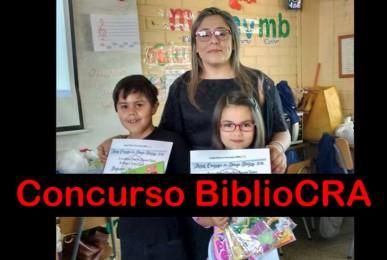 concurso-bibliocra