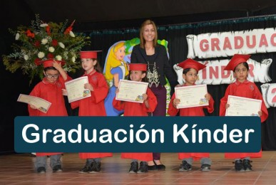graduacion-kinder