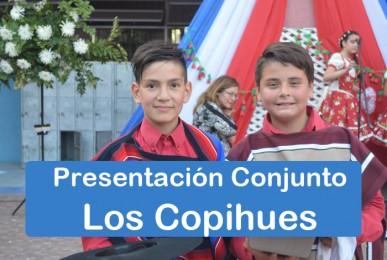 los-copihues-2016