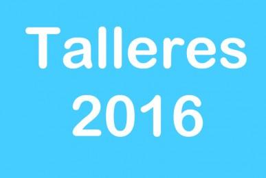 talleres-2016-2