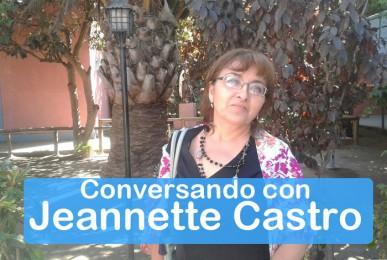 conversando-con-jeannette-castro