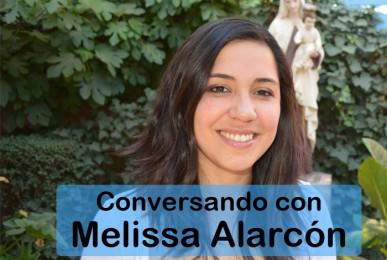 entrevista-melissa-alarcon