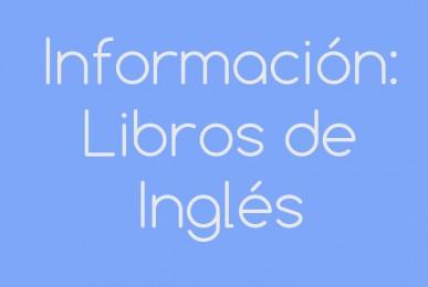 Libros de Ingles 2jpg